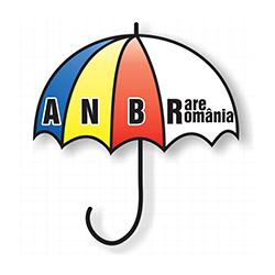 Alianța Naționalã pentru Boli Rare Romania