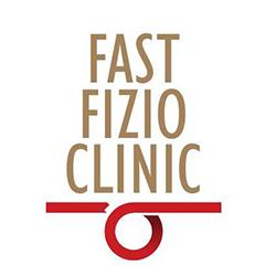 Fast Fizio Clinic